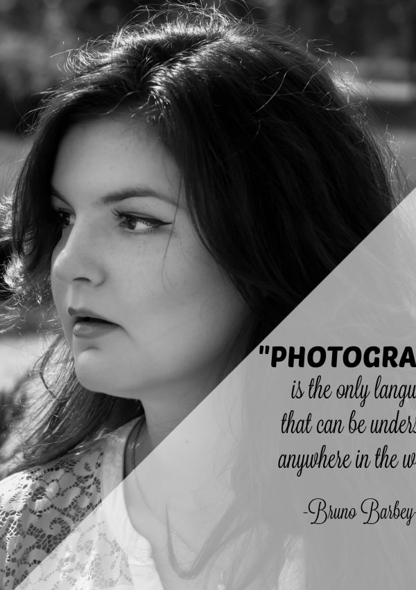 My first #portrait session.  +Why I love photography?